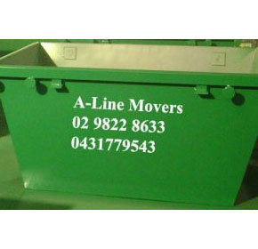 Cheap Skip Bins for Liverpool Residents
