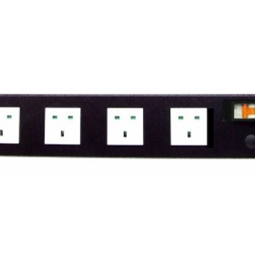 Power Strip | UK Outlets