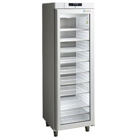 Medical Floor Standing Vaccine Refrigerator | G315L
