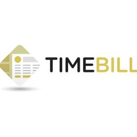 Client Billing Software | Time Bill