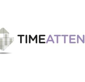Software | Time Attend