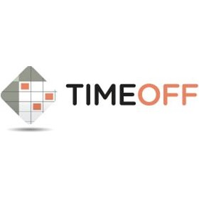 Vacation Tracking Software | TimeOff