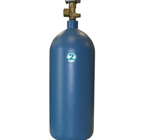 Gas Cylinder Bottle Vessel Design Verification