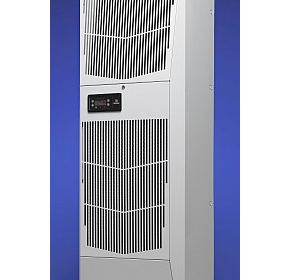 Hoffman Cooling SpectraCool Indoor Air Conditioners