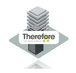 Document Management | Therefore