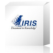 Document Management Solution | IRIS Suite