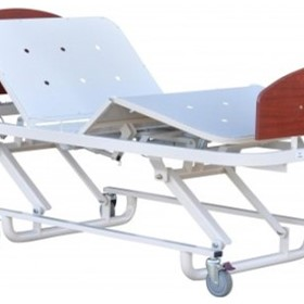 Hospital Bed | 2000 Mark II Series