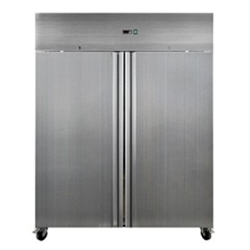 Laboratory & Medical Refrigerators / Freezers | MF