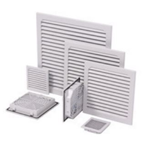 Exhaust Filters | GV Series