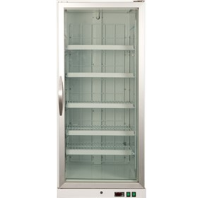 Laboratory & Medical Display Freezers/Refrigerators | LD