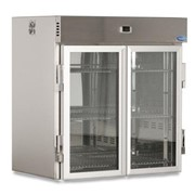Blanket & Fluid Warming Cabinets | Medifridge