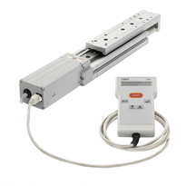 Electric Actuators | CKD Corporation