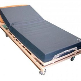 Hospital High Care Foam Mattress