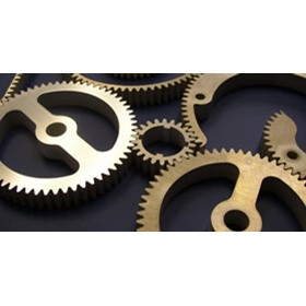 Waterjet Services