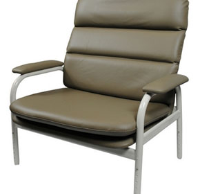 BC2 Super Kingsize Day Chair