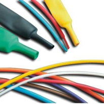 Cable Ties & Cable Management