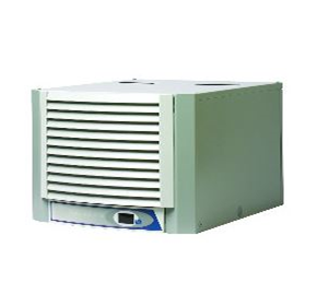Indoor Air Conditioner | Genesis Top-mount