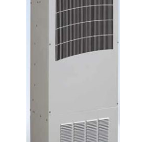 Air Conditioner | T-Series | Outdoor | Medium Capacity