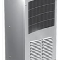 Air Conditioner | T-Series | Outdoor | Small Capacity