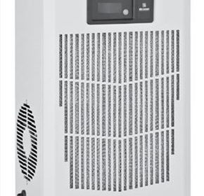 Indoor Air Conditioner | Spectracool Compact Indoor