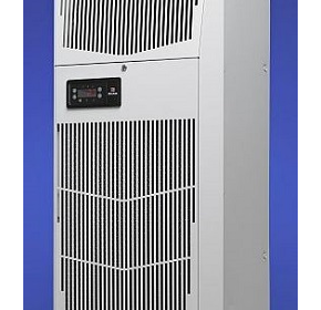 Indoor / Outdoor Air Conditioner | Spectracool