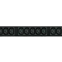 Power Strip | 20x IEC C13 Outlets