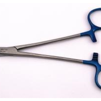 Sterile Needle Holders | Mayo Hegar