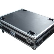 Road Case | PIXBAR12