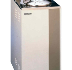 Autoclave | HA-300MD