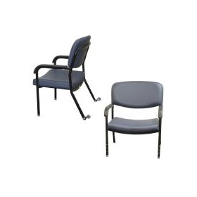 Bariatric Chair | Belmore