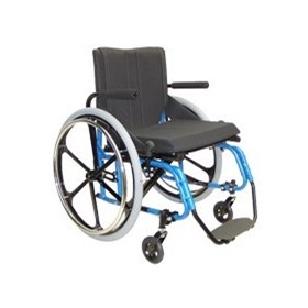 Manual Wheelchair | Glide G2 Cruz