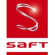 Industrial Batteries | SAFT