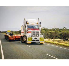 Field Service | Road Transport Mechanics
