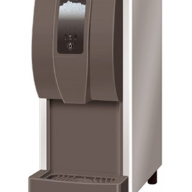 Ice & Water Dispensers | DCM-60KE-P & DCM-120KE-P