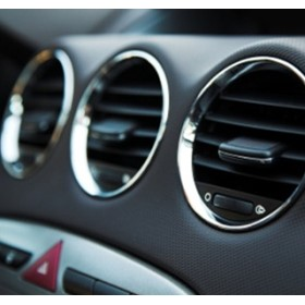 Automotive Air Conditioning Services