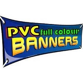 Custom Outdoor Vinyl Banner | Colour Signs