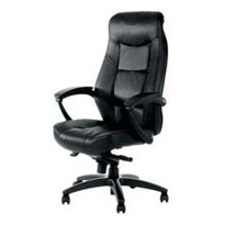 Premier High Back Executive Chair | YS020H