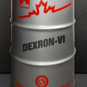 Automatic Tranmission Fluid | DEXRON VI ATF