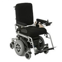 Mobility Aids & Wheelchairs | TWS