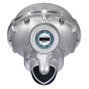 Ultrasonic Gas Leak Detector | Gassonic Observer-i