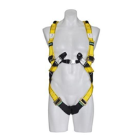 Safety Harness | Workman®