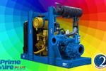 High Head Dewatering Pump | PAH 10