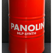 Hydraulic Fluid | Panolin HLP Synth