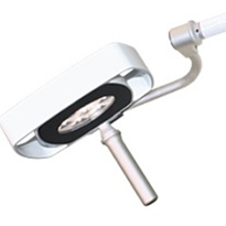 Wall Mount Minor Surgery Light | Series 1 SL115W
