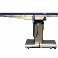 Automated Surgical Table | XRT5000-ST