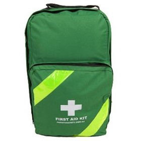 First Aid Portable Medical Backpack | 1SPKBP