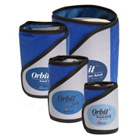 Blood Pressure Cuffs | Orbit