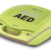 Automated External Defibrillator | AED Plus