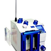 Automated blood component separator | Fractiomatic® Plus 2