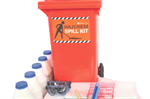 Spill Kit - Battery Acid 82 Litre Absorbent Capacity (GBAN120)